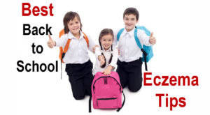 Itchy_Skin_Topical_Steriod_Withdrawal_EczeMate_Back_To_School_Tips_Eczema_Children