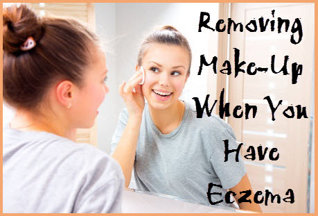 skin_care_how_to_remove_make-up_without_irritating_eczema_eczemate_02